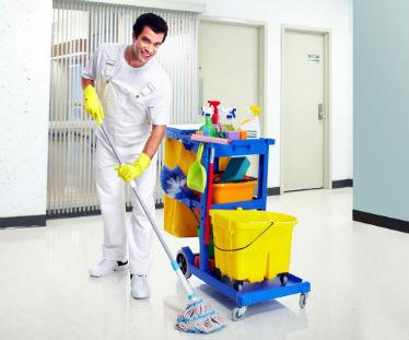 Limpieza de oficinas en lugo limpiezas y desatascos lym for Limpieza oficinas