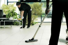 Otros servicios Limpieza en Lugo